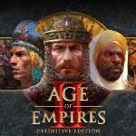 世紀帝國II