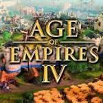 世紀帝國IV