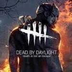 黎明死線Dead by Daylight