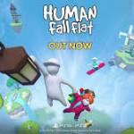 人類:一敗塗地 Human: Fall Flat