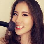 Celeste Wu 大沛