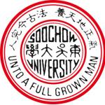 東吳法律學系