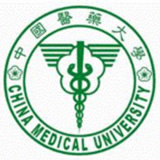中國醫大藥學系
