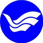 海大資訊工程學系