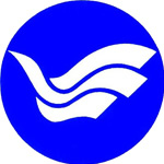 海大電機工程學系