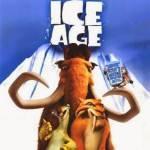 冰原歷險記
