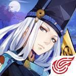 陰陽師 Onmyoji