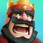 部落衝突:皇室戰爭 Clash Royale