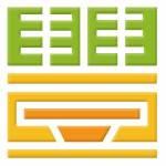豐FOOD-海陸百匯
