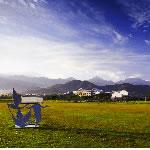 暨南國際大學