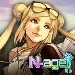 N-age