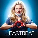 Heartbeats 心跳
