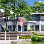 雲林科技大學