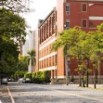 南台科技大學