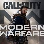 決勝時刻online Call of Duty Online