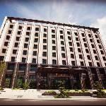 台東 F Hotel 知本館