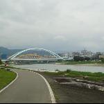野餐/美堤河濱公園