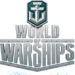 戰艦世界 World of Warships
