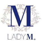 Lady M