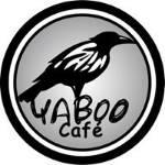 鴉埠咖啡 Yaboo